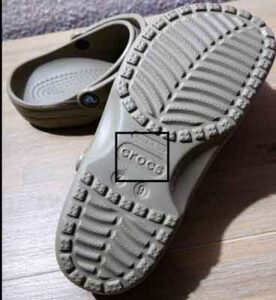 How Can You Tell If Crocs Are Fake