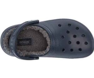 How Long Does A Pair of Crocs Last