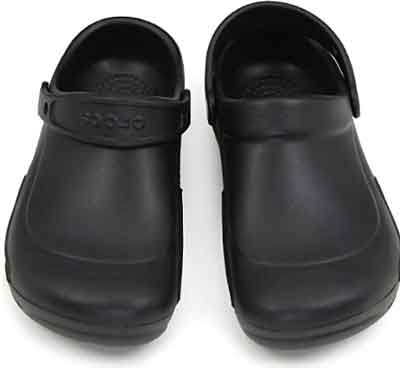 Is There A Difference Between Men and Women Crocs