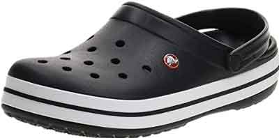 Do Crocs Get Softer Over Time?
