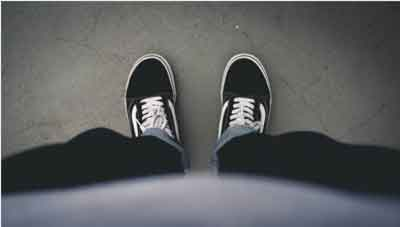 Are Vans Actually Good for Skating