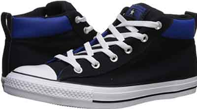 Why Do Converse Look Bad On Me?