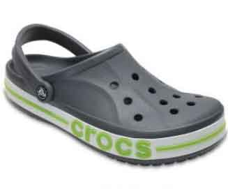 Can You Wear Crocs In A Restaurant?