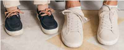 How Long Should Shoes Last If You Wear Them Everyday