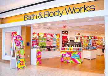 Can I Wear Crocs To Work At Bath And Body Works