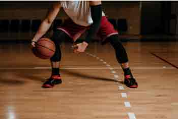 Can You Play Basketball In Running Shoes?