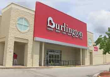 Can You Wear Crocs To Work At Burlington