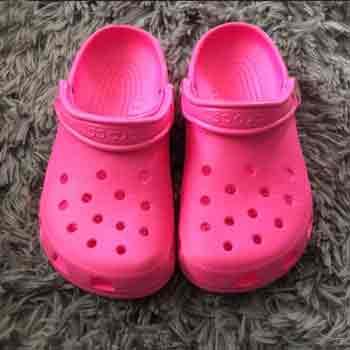 How Did Crocs Become So Popular?