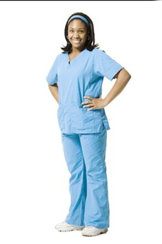 What Shoes To Wear As A Phlebotomist?