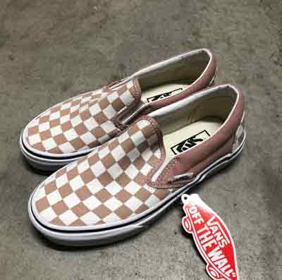 Can You Return Vans Shoes Without The Tag