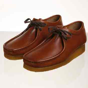 Are Clarks Shoes Worth The Money?