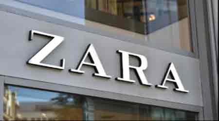 Can I Wear Crocs To Work At Zara
